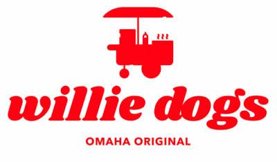 Willie Dog's Food Truck