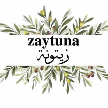 Zaytuna Food Truck