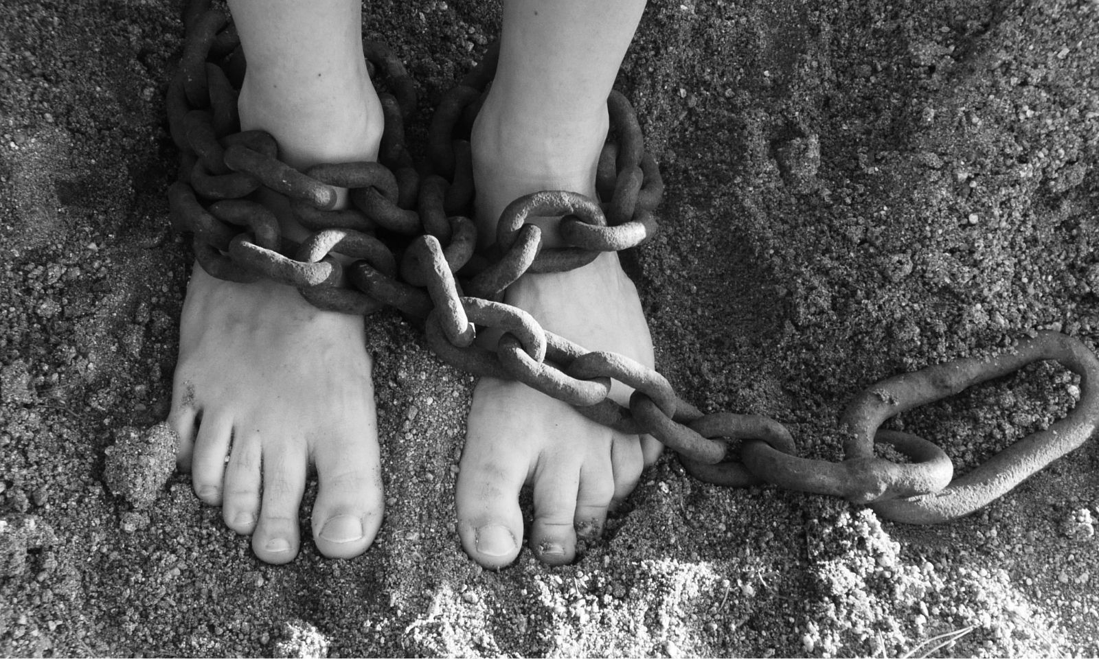 Girl kidnaps in Barak Valley: A Man was arrested in Cachar for kidnapping a girl