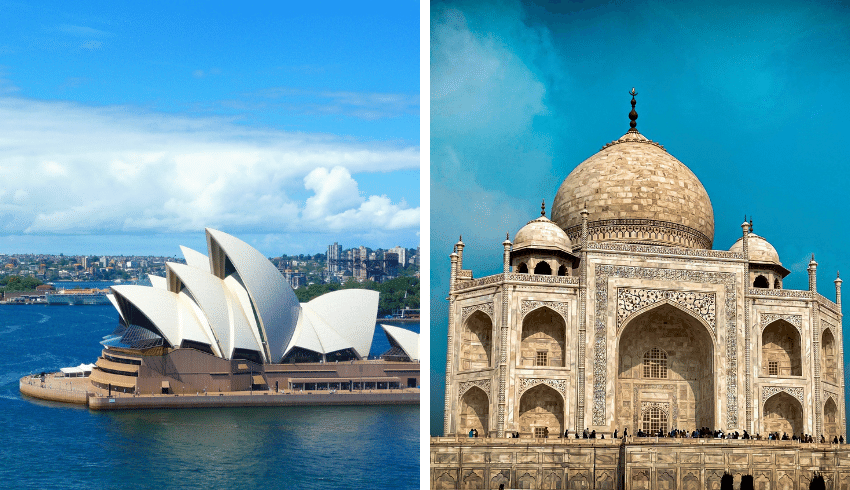 India, Australia free trade deal 2021: On the path to an early resolution