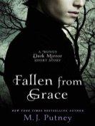 Fallen from Grace