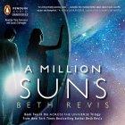 A Million Suns audio