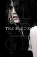 The Pledge book cover