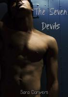 The Seven Devils