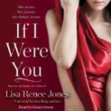 If I Were You audiobook Lisa Renee Jones