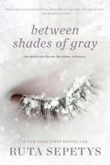 between shades of gray pb