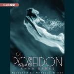 Of Poseidon audio