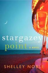 stargazey point