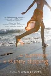 Sumemr of Skinny Dipping