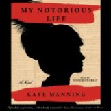 My Notorious Life audio