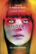 Enders Lissa Price