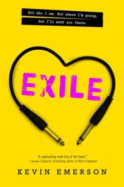 exile kevin emerson