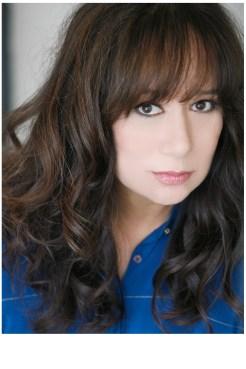 Lissa Price