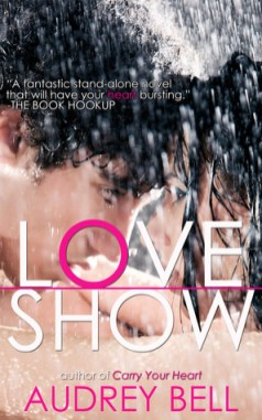 love show