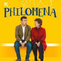 philomena movie poster