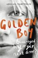 golden boy uk pb