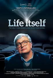 life itself movie