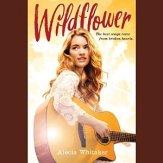 wildflower audio