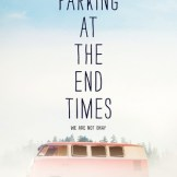 no parking at the end times