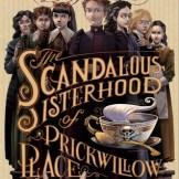 the scandalous sisterhood