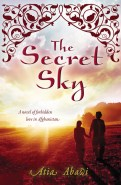 the secret sky atia abawi
