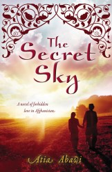 the secret sky atia abawi