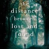 distancebetween_final cover_4_1.indd