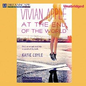 vivian apple