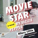 movie-star-by-lizzie-pepper