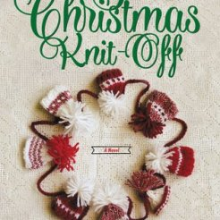 the great christmas knit-off