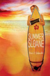 summer of sloane