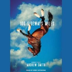 100-sideways-miles-104201-sync2016-2126x2126