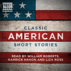 classic-american-short-stories-09696-sync2016-2400x2400
