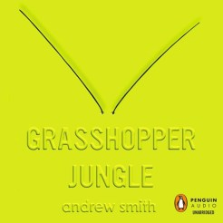 grasshopper-jungle-88495-sync2016-1200x1200