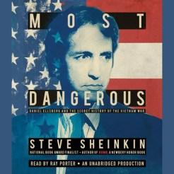 most-dangerous-105020-sync2016-1200x1200