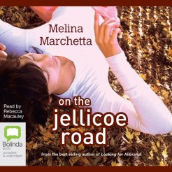 on-the-jellicoe-road-38633-sync2016-1715x1715