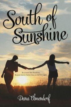 south of sunshine