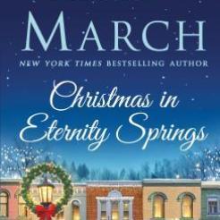 christmas-in-eternity-springs