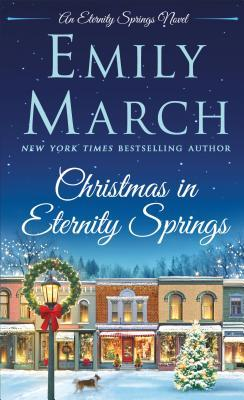 christmas-in-eternity-springs