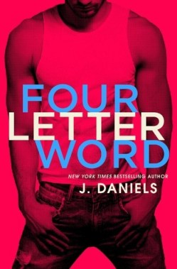 four-letter-word
