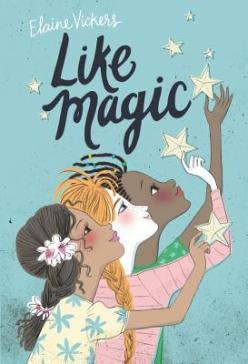 like-magic