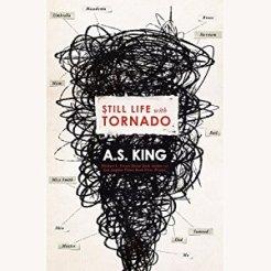 still-life-with-tornado