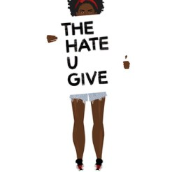 the-hate-u-give