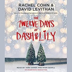 twelve-days-of-dash-lily