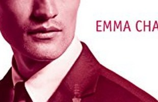 Emma Chase / Sexy Lawyers, tome 1 : Objection