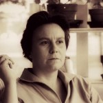 Harper Lee: The Sadness of a Sequel via The Atlantic