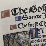 William Tyndale: The Father of Modern English