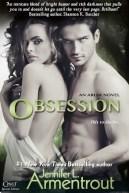 cf515-obsession