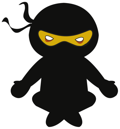 cc0ae07348ae The Teaching Realm: An interview with Vocabulary Ninja #7 | The ...