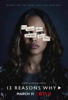 thirteen_reasons_why_ver5_xlg